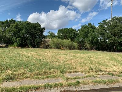 West Sacramento Residential Lots & Land For Sale: 760 Elm Street