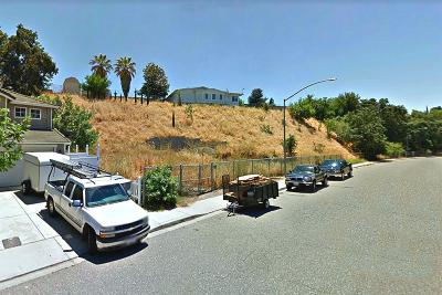 Residential Lots & Land For Sale: 2608 Briarcliff Drive