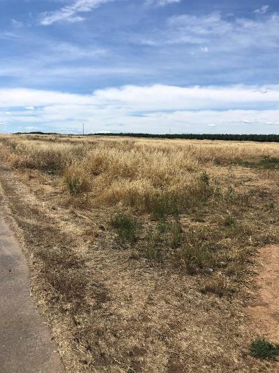 Residential Lots & Land For Sale: 29639 Via Casalina Parkway