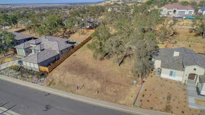 Folsom Residential Lots & Land For Sale: 2012 Swingle Road