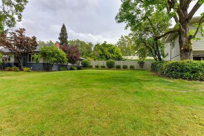 Sacramento Residential Lots & Land For Sale: 44th Street