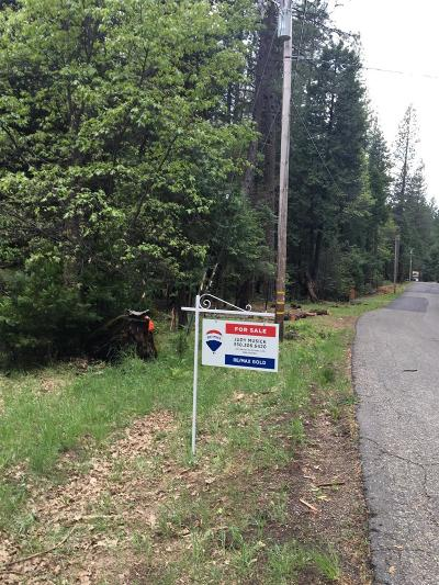 Residential Lots & Land For Sale: 4941 Meadow Glen Dr.