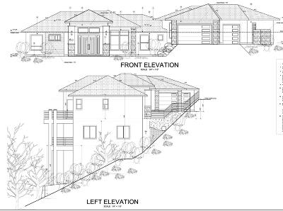 Auburn Residential Lots & Land For Sale: 647 Lakeridge Drive