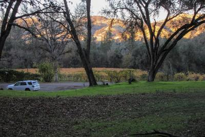 Residential Lots & Land For Sale: Jacobs Creek