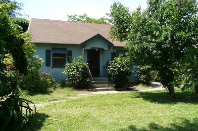 Rio Linda CA Multi Family Home For Sale: $268,888
