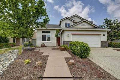 Linda Single Family Home For Sale: 2045 Stone Wood Loop