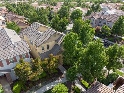 Mountain House Single Family Home For Sale: 89 West Casita Lane