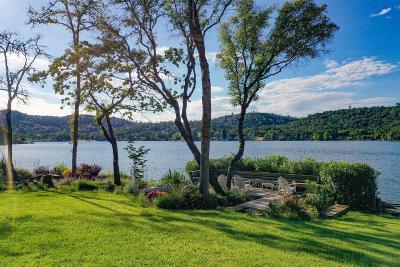 Lake Wildwood, Lake Wildwood (Sub) Single Family Home For Sale: 18408 Chaparral Drive