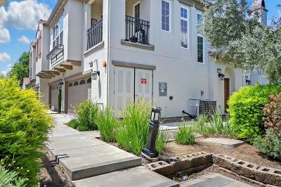 Mountain House Condo For Sale: 41 West Colima Drive