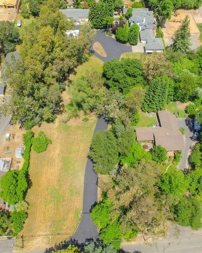 Fair Oaks Single Family Home For Sale: 7857 Olive Street