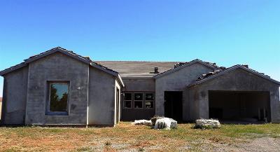 Colusa County Single Family Home For Sale: 114 Tara Drive
