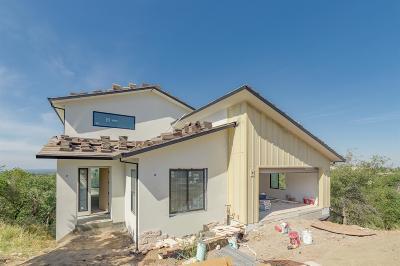 Auburn Single Family Home For Sale: 1146 Lantern View Drive