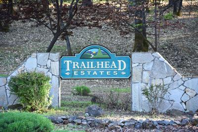 Foresthill Residential Lots & Land For Sale: 22003 Alton Trail