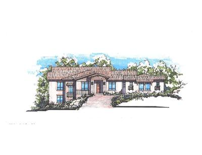 Meadow Vista Single Family Home For Sale: 15250 Woodmont Lane