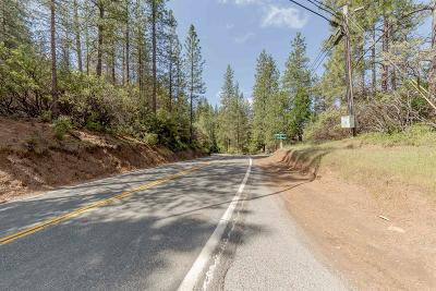 Placerville Residential Lots & Land For Sale: 2841 Hewenthatta Way