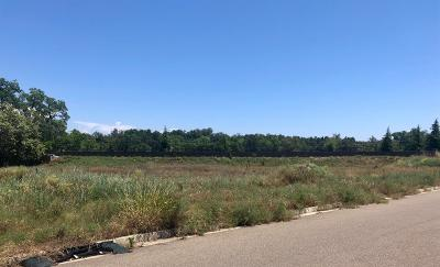Loomis Residential Lots & Land For Sale: 3365 Cherokee Trail