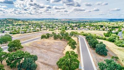 Folsom Residential Lots & Land For Sale: 708 Townsend Court