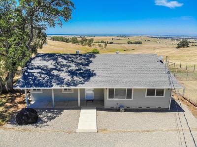 Yuba County Single Family Home For Sale: 3858 Wichita Way