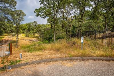 Auburn Residential Lots & Land For Sale: Loray Court