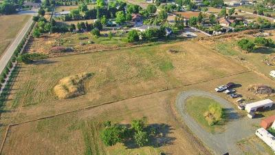 Galt Residential Lots & Land For Sale: Twin Cities Road
