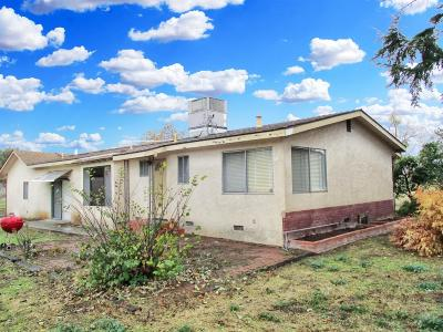 Oakdale Single Family Home For Sale: 7337 Langworth Road