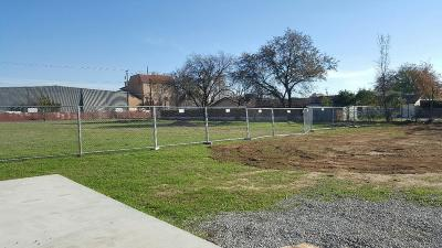 Sacramento Residential Lots & Land For Sale: 7266 Reese Road