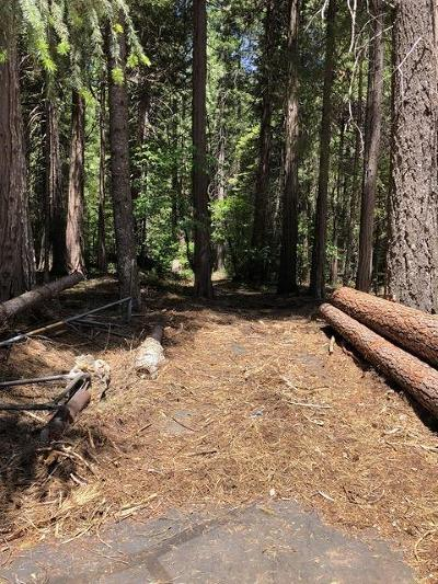 Nevada City Residential Lots & Land For Sale: 14442 Pello Court