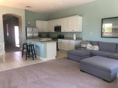 Elk Grove Single Family Home For Sale: 9650 McKenna Drive