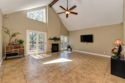 Folsom Single Family Home For Sale: 136 Wild River Lane
