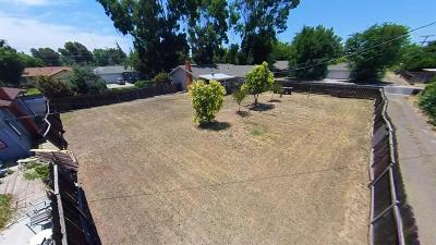 Modesto Residential Lots & Land For Sale: 2129 Moran