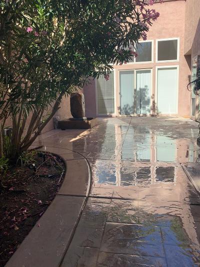 Stockton Single Family Home For Sale: 6963 Shiloh Place