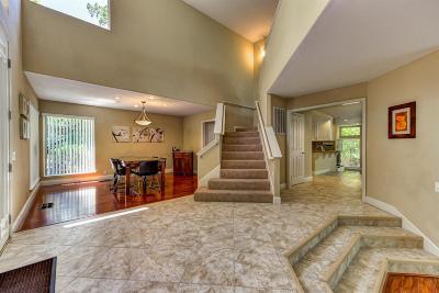 El Dorado Hills Single Family Home For Sale: 2221 Tabari Court