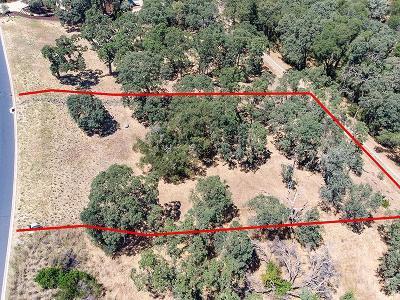 El Dorado Hills Residential Lots & Land For Sale: 4926 Breese Cir