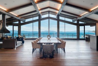 Single Family Home For Sale: 1028 Skyland Drive