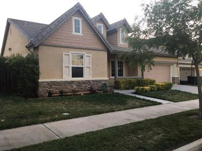 Oakdale Single Family Home For Sale: 768 Albanian Court