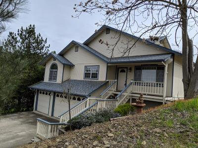 Copperopolis Single Family Home For Sale: 522 Winchester