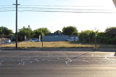 Sacramento Residential Lots & Land For Sale: 7140 Power Inn Road