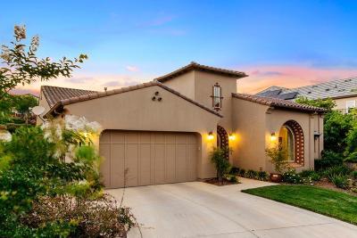 El Dorado County Single Family Home For Sale: 3002 Vermeer Court