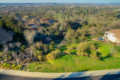 Rocklin Residential Lots & Land For Sale: 4013 Cornwall Court