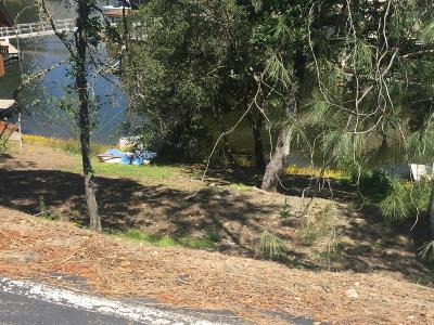Residential Lots & Land For Sale: 689 Bret Harte Drive
