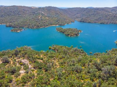 Loomis CA Residential Lots & Land For Sale: $549,000