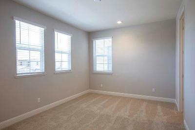 Alameda County Single Family Home For Sale: 28724 Vista Grande Drive