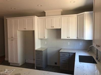 Sacramento CA Multi Family Home For Sale: $529,000