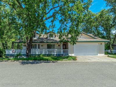 Placerville Single Family Home For Sale: 2759 Hawks Landing Court
