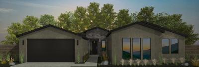 Denair Single Family Home For Sale: 3309 Kingsburg Court