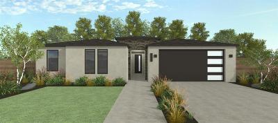 Denair CA Single Family Home For Sale: $359,950