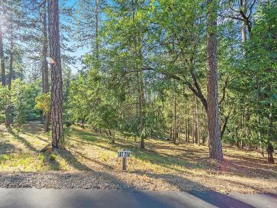 Meadow Vista Residential Lots & Land For Sale: 1575 Ridgemore Drive