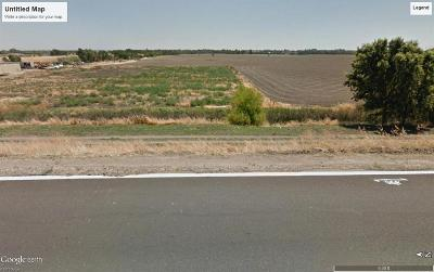 Yolo County Commercial Lots & Land For Sale: Jefferson Boulevard
