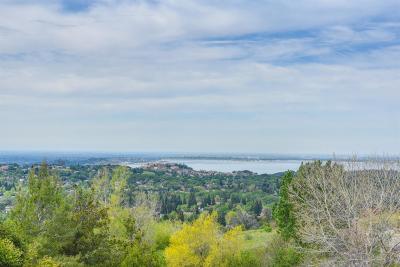El Dorado Hills Residential Lots & Land For Sale: 4405 Berkwood Court