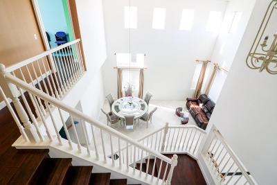 Elk Grove Single Family Home For Sale: 9230 Boulder River Way